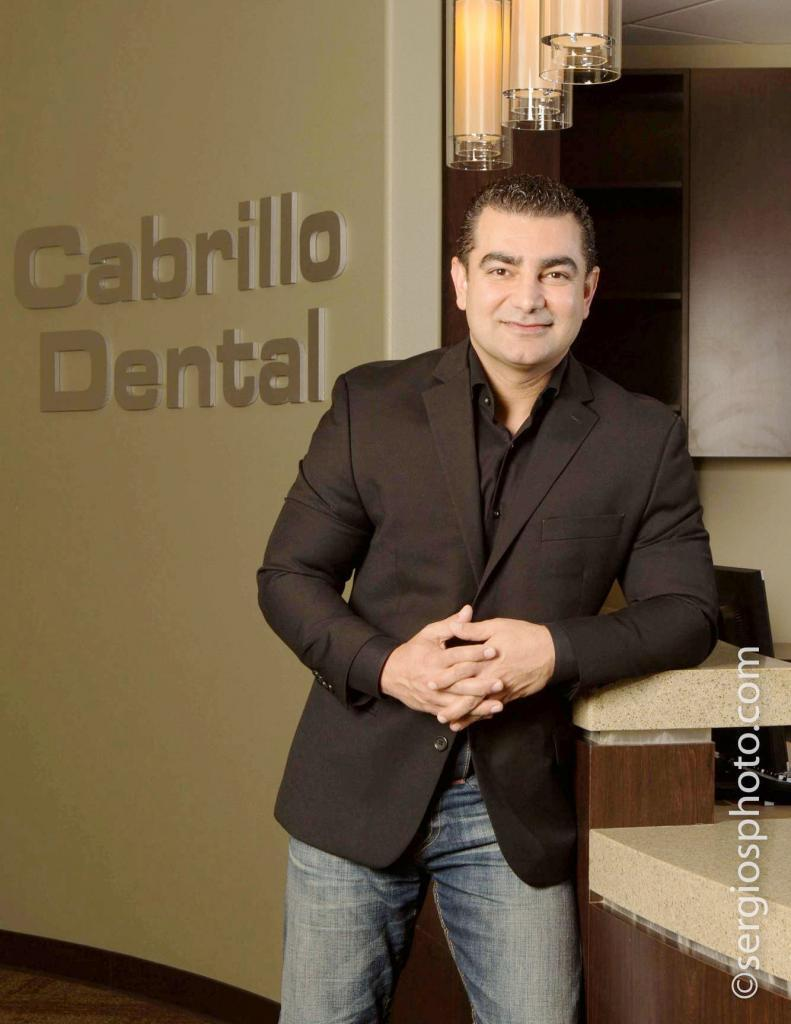 Cabrillodental_salehi