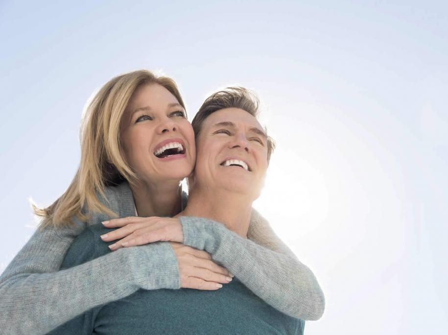 San Marcos dental implant