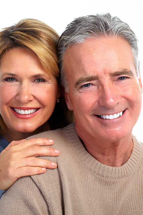 dental implants in San Diego