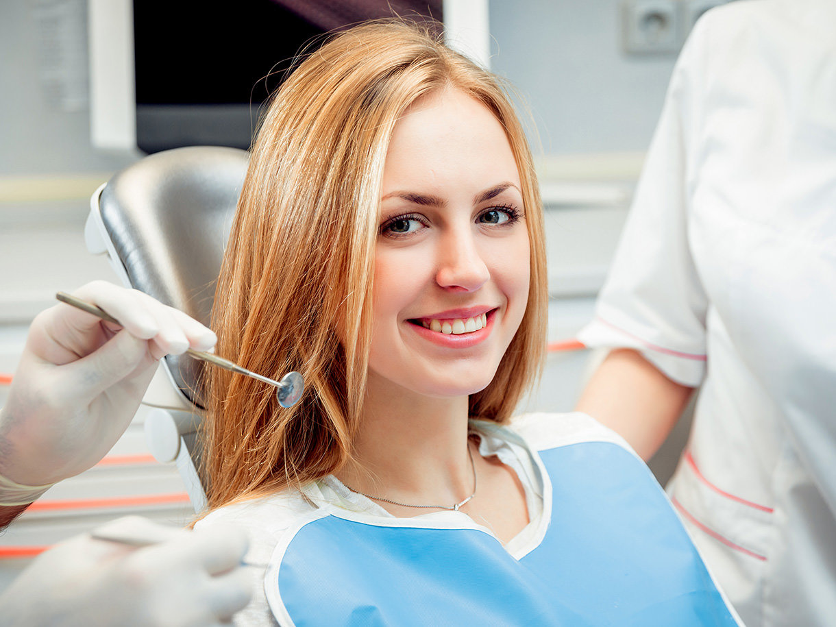 san-diego-dentist-tips